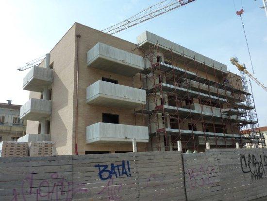 FotoPalazzoSocrate-Maggio2011-09.jpg