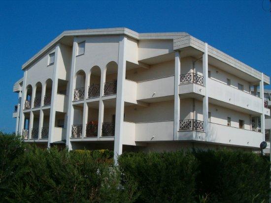 Francavilla-ForoMorto1998-b.jpg