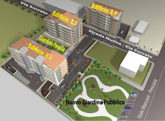 Render Centro Caracas Q1 con descrizioni.jpg