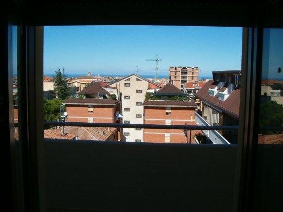 PalazzoMarconi-estate207-21.jpg