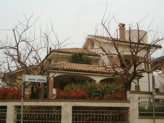 Francavilla-SantElena-5.jpg