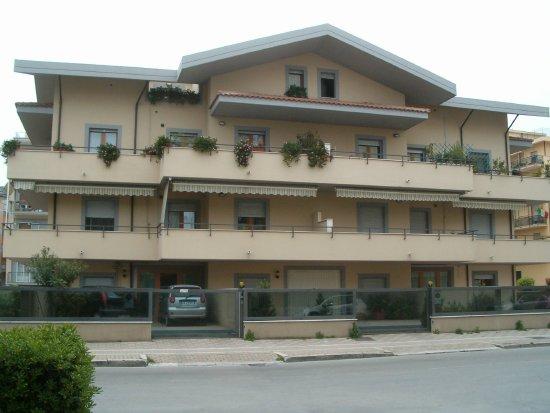 Pescara-ViaBardet-04.jpg
