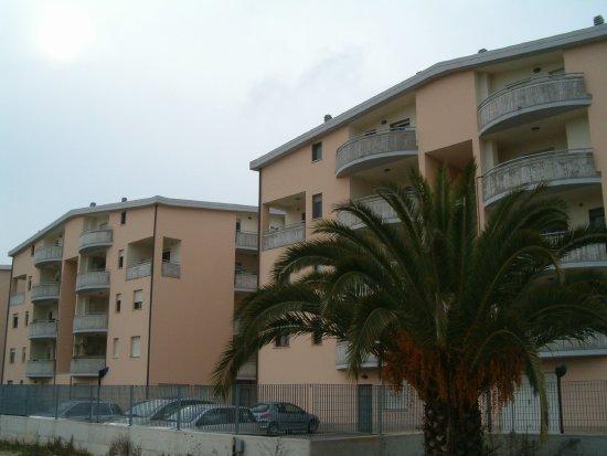 Pescara-Boleita-v.jpg
