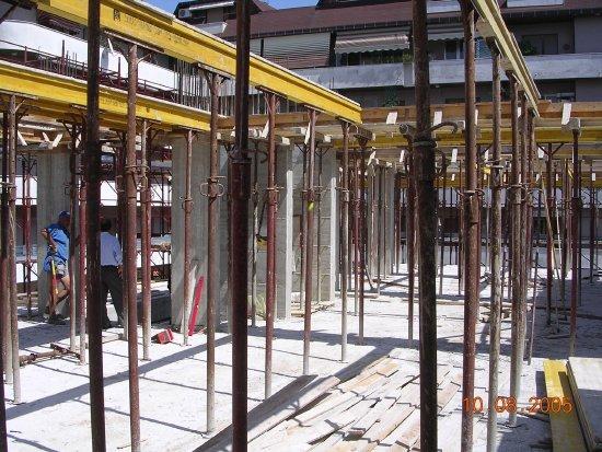 Lanciano -anno2005 -22.jpg