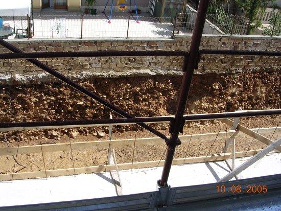 Lanciano -anno2005 -32.jpg